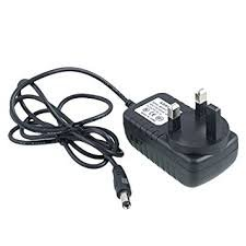 phpoc 5V Power Adapter UK