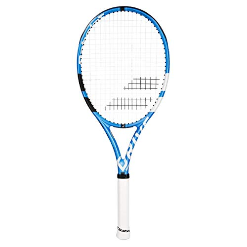 Babolat Pure Drive Lite Tennis Racquet (4 3/8)
