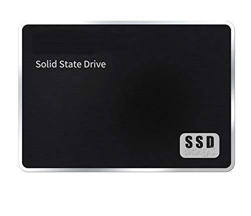38°C Youth CC Discos Duros Sólidos SSD 2,5 Pulgadas...