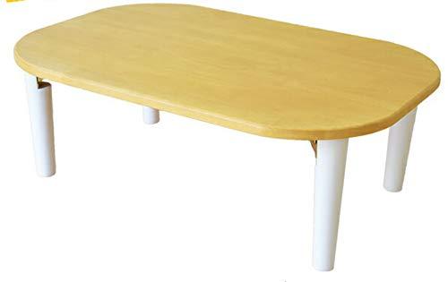 ネイキッズ キッズテーブル 折り畳み式