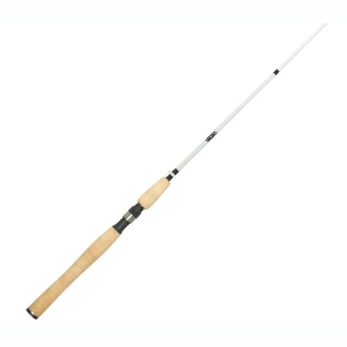 SHIMANO Sellus 2-Piece Spin Rod