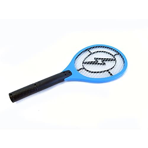 raqueta mata mosquitos fabricante OGO