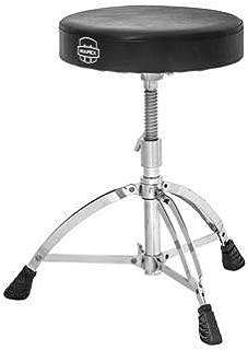 MAPEX Drum Throne (T561A)