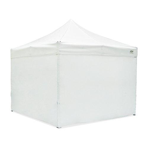 Caravan Canopy Sports Commercial Grade Sidewalls