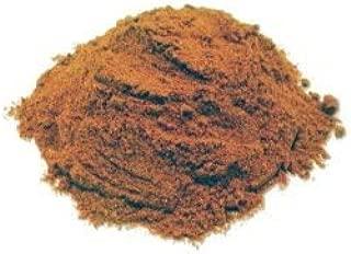 Red Chilli Powder (hot) 100g