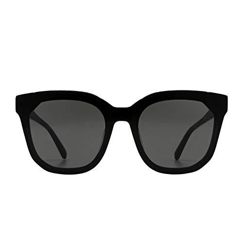 DIFF Charitable Eyewear - Gia - Women's Designer Oversized Square Sunglasses