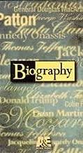 Biography - Martha Stewart: It's A Good Thing VHS