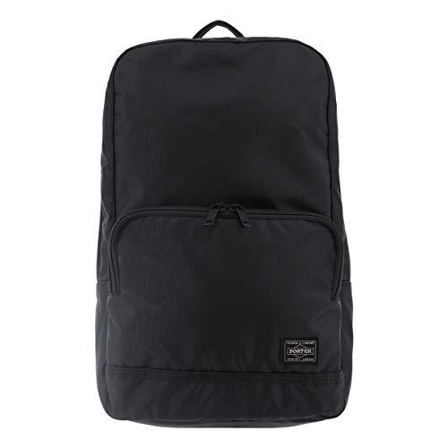 [ポーター] リュック ポーターフラッシュ メンズ 689-05954 【10】ブラック