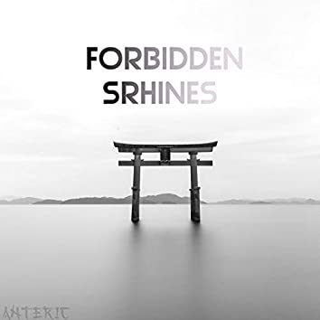 Forbidden Shrines