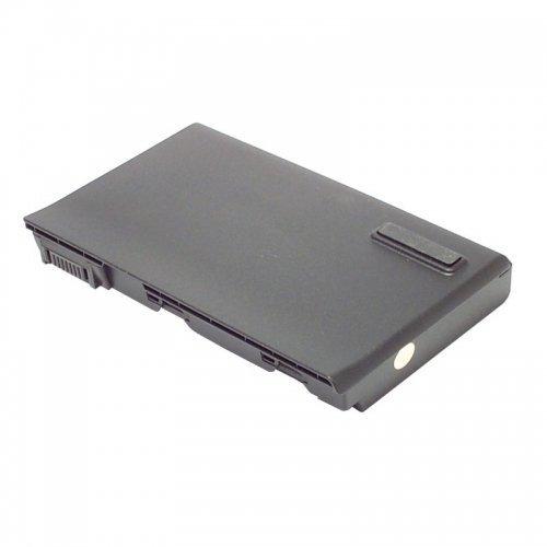 MTXtec Batterie Li-Ion pour Acer TravelMate 5730G 4400 mAh 14,8 V