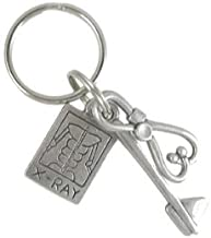 product image for Doctor Keyrings