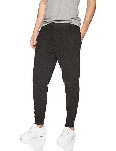 Amazon Essentials Ae190192 - Pantalones Hombre