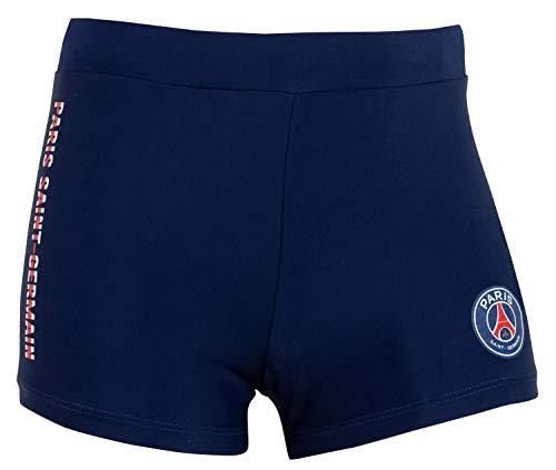 Paris Saint-Germain zwembroek PSG, officiële collectie, kindermaat