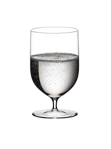 Riedel 4400/20 Sommeliers Wasser 1/Dose