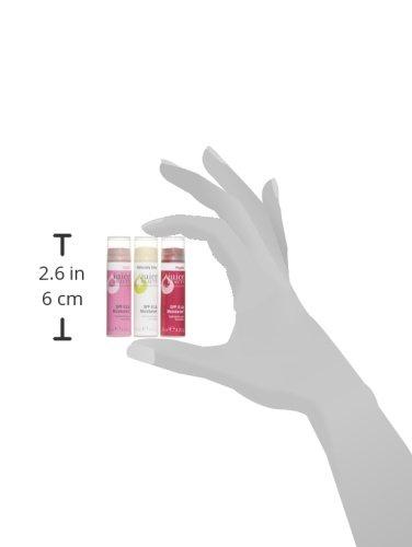 Juice Beauty Lip Trio kit. 7