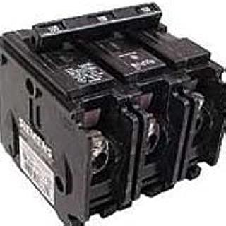 SIEMENS BL360 U 60A 240V 3P USED