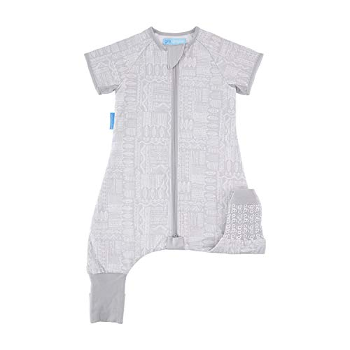 the gro company Baby Clothing - Best Reviews Tips