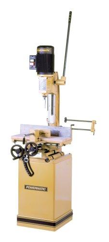 Powermatic 719T Tilt-Table Mortiser (1791264K)