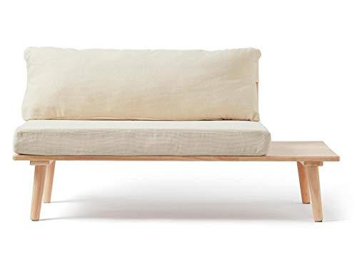 Kids Concept Jeu de meubles mixte