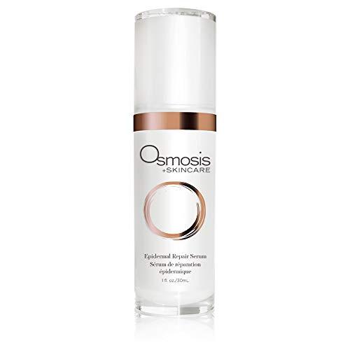 Osmosis Skincare Rescue Epidermal Repair Serum