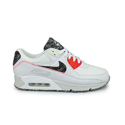 Nike Air Max 90 M2Z2 ''White Photon Dust'' Blanc - 44
