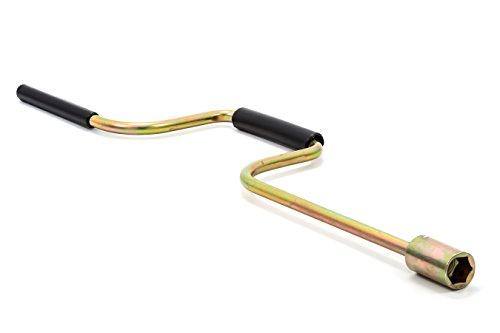 Camco 57874 Scissor Jack Crank Handle