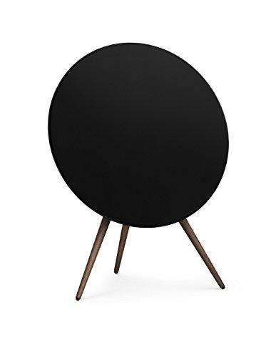 Bang & Olufsen Beoplay A9 Generation 2 Lautsprecher, schwarz