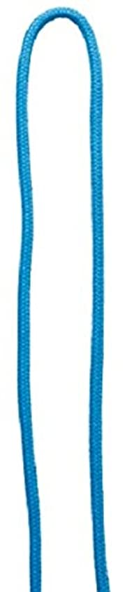 呼びかける元気専門用語ササキ(SASAKI) 新体操 手具 ロープ 国際体操連盟認定品 日本体操協会検定品 高級麻ロープ 長さ3m M-26-F