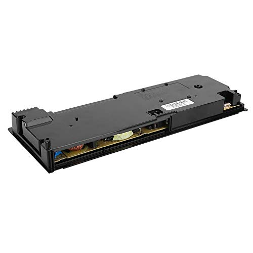 N17-160P1A Netzteil Batterieeinheit Ersatzzubehör Passend für PS4 Slim 2200