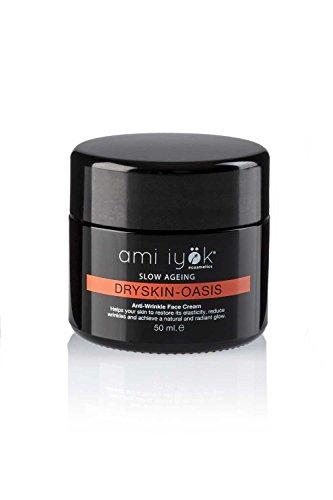 AMI IYÖK Dryskin-Oasis 50ml