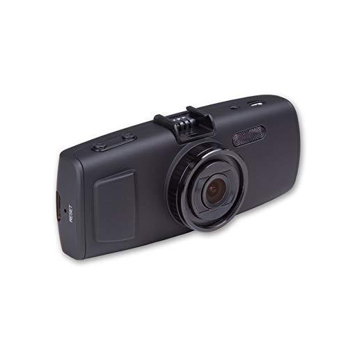 iTracker GS6000-A12 GPS WiFi Autokamera Dashcam - 3
