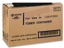 Kyocera Mita 37019337 Remanufactured OEM Printer/Fax Supplies Toner/Cartridges