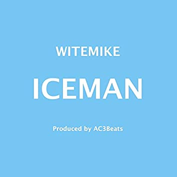 Iceman (Chuck Liddell)