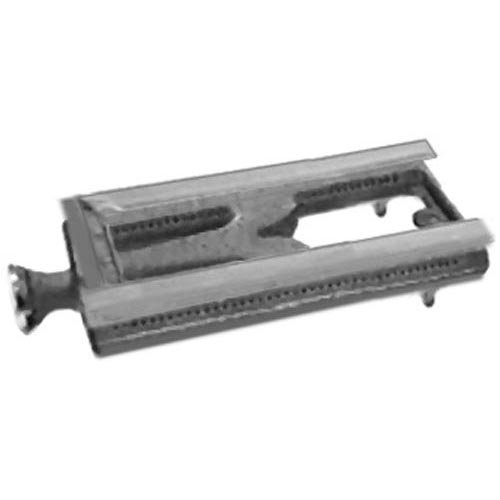 """Rankin Delux RDLR-04 Burner Assembly, 24"""" Height, 18"""" Width, 7"""" Length"""