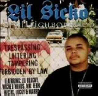 Best lil sicko albums Reviews