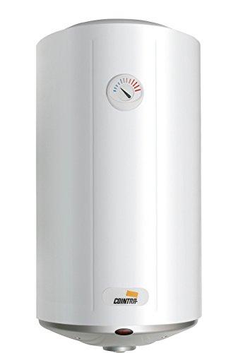 Cointra - Termo eléctrico Vertical tnc50 con Capacidad de 50 litros