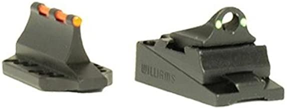 Williams Gun Sight Fire Sight Ghost Ring Vent Rib Shotguns