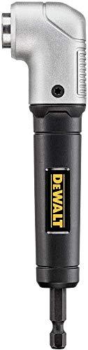 DEWALT Acessório de ângulo reto, pronto para impacto (DWARA120)