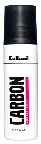 Collonil imperméabilisation de la semelle intermédiaire Carbon Lab Midsole Sealer 100 ml transparent