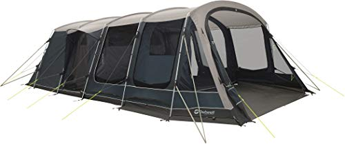 Outwell Vermont 7P Tent