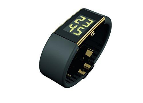 Rosendahl Damenarmbanduhr Watch II 43125