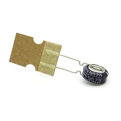 MIL NS package TO-3 1 pezzo Regolatore di tensione da 1,2 a 32V 5A LM338K