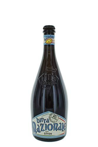 Birra Artigianale Selezione Baladin - Nazionale 0,75 lt.