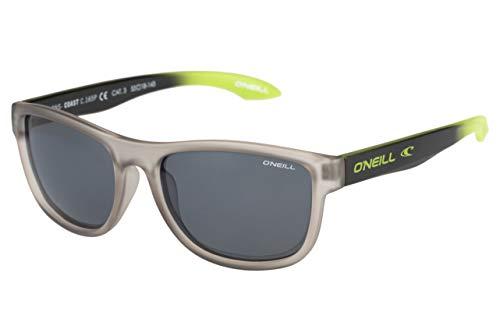 O'Neill Coast 165P Polarised Sonnenbrille