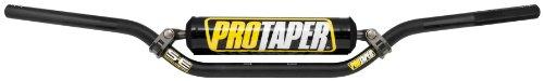 Pro Taper Universal SE Handlebar 7/8 KX High Jet Black