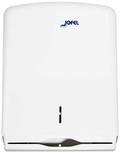 Jofel AH33000