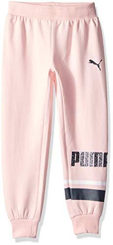 La Mejor Recopilación de Pantalones deportivos para Niña para comprar hoy. 8