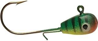 B-Fish-N H2O Precision Jigs