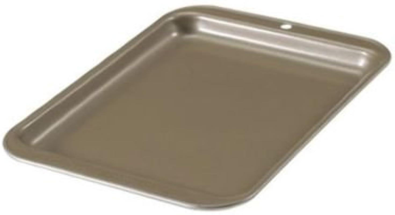 Nordic Ware 43010 Compact Baking Sheet
