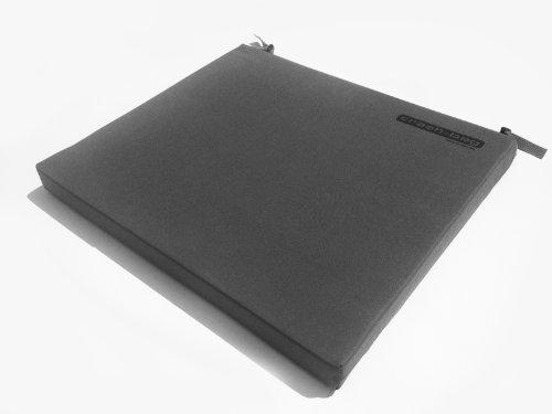 ProLine Attachable Crash-Bag 4, for ProLine Aluminum Crates